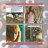 4クラシック・アルバムズ(2CD)
