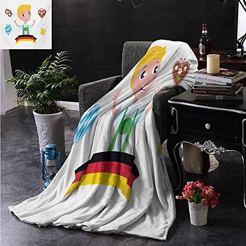bont gooien deken Zigzag Lijnen met Driehoeken en Zeshoeken Abstract Vormen Patroon Zachte en comfortabele slaapbank
