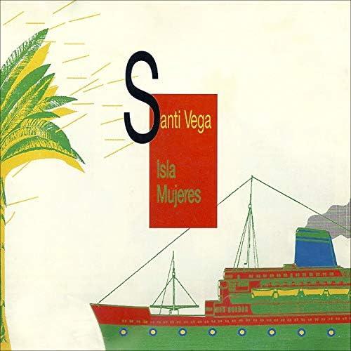 Santi Vega feat. Josep Salvador, Justo Lera, Vicente Climent & Luis Dulzaides