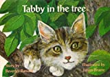 Tabby in the Tree (New PM Story Books)