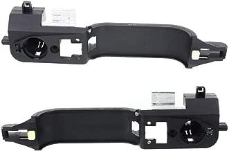 Best 2007 ford focus door handle repair Reviews