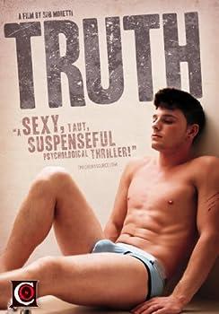DVD Truth Book