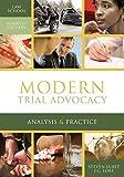 Modern Trial Advocacy Analysis & Practice: Law School Fourth Edition (NITA)