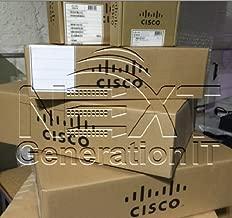 Best cisco 887 router Reviews