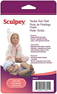 Best infant doll molds Reviews