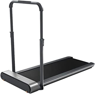 Kingsmith R1 Pro Walking Pad Treadmill Foldable Treadmills Smart Foldable Portable Flat Slim Electric Walking pad Machine ...