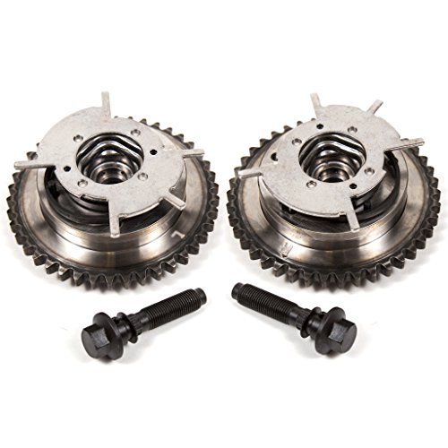 Compatible With 05-14 Ford 4.6 & 5.4 TRITON 3 Valve Variable Timing Cam Phaser...