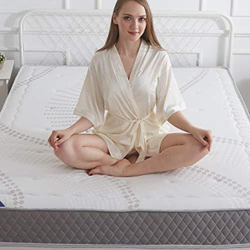 Sale!! ZDiane Japanese Sleeping Tatami Floor Mat, Breathable Memory Foam Futon Sleep Floor Mat, Floo...