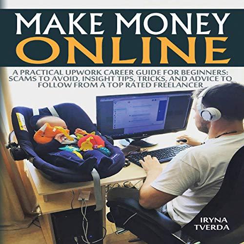 Make Money Online Titelbild