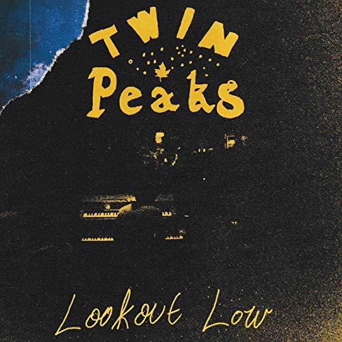 Lookout Low (Vinyl) [Vinyl LP]