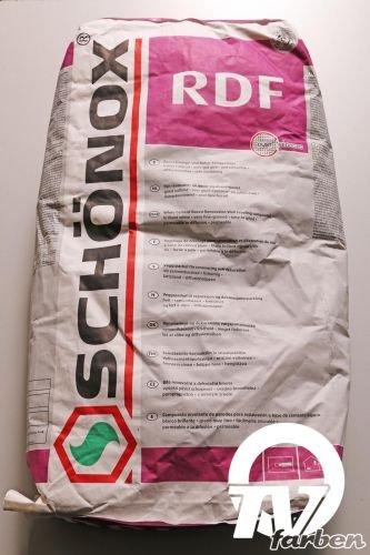 Schönox RDF 20kg