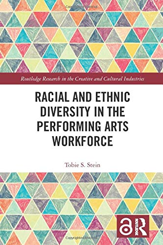 Racial and Ethnic Diversity in t...