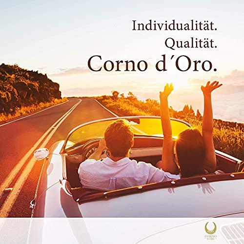 Corno d´Oro 4250736211379