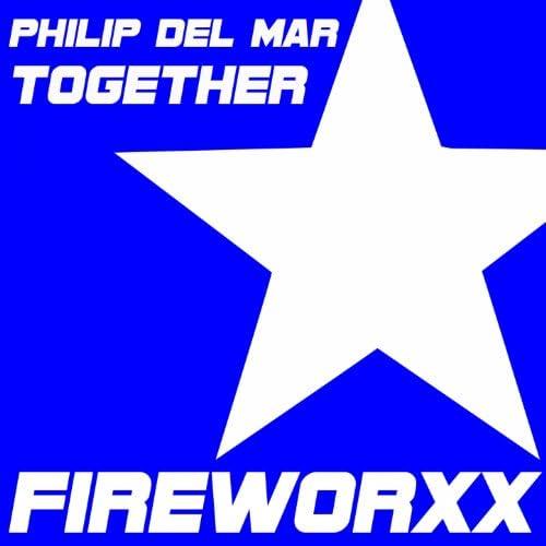 Philip Del Mar
