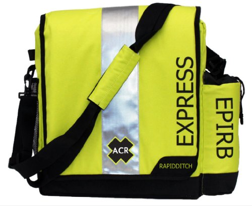 ACR 2279 RapidDitch Express Bag