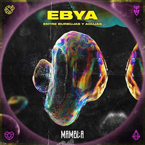 Ebya (Entre Burbujas y Agujas)
