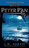 Peter Pan (Signet Classics)