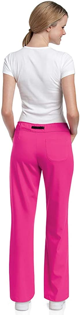 Urbane San Diego Mall 9318 Women Natalie Direct sale of manufacturer Contemporary Pant Drawstring
