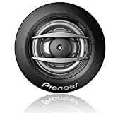 Pioneer TS-A652C 6-1/2' 2 Way Component Speaker System