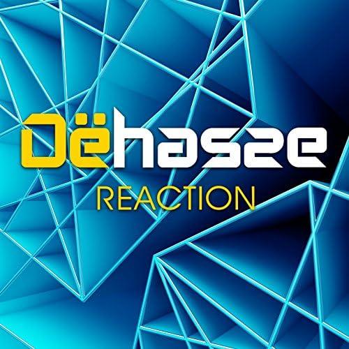 Dehasse feat. Mark Le Sal