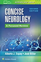 Concise Neurology: A Focused Review, 2nd Edition