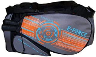 Best e force small racquetball bag Reviews
