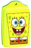 Penn-Plax SBMS1 Spongebob Magnet Scheibenreiniger