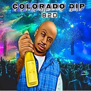 Colorado Dip