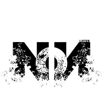 Harshcore Demo EP