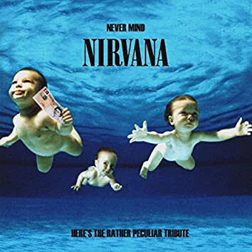 Never Mind Nirvana