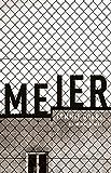 Image of Meier: Kriminalroman