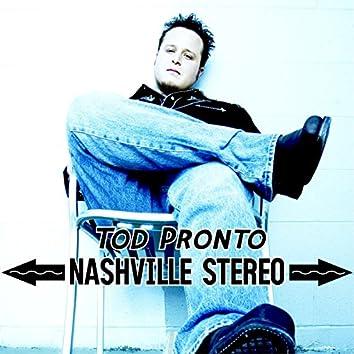 Nashville Stereo