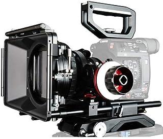 Amazon com: canon c200 - Stabilizers / Professional Video