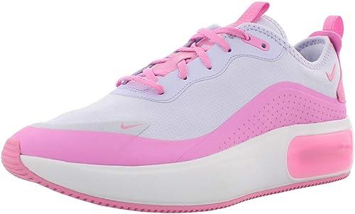 air max dia donna rosa