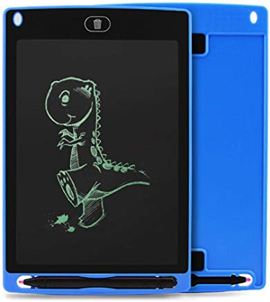 Elesoi Schede Mini Memo Board per Tablet da Disegno LCD Tavolette grafiche - Trova i prezzi più bassi