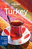 Lonely Planet Turkey (Country Guide)