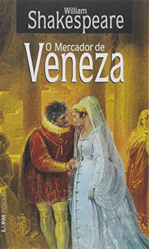 O mercador de Veneza: 653