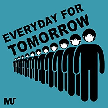 Everyday for Tomorrow