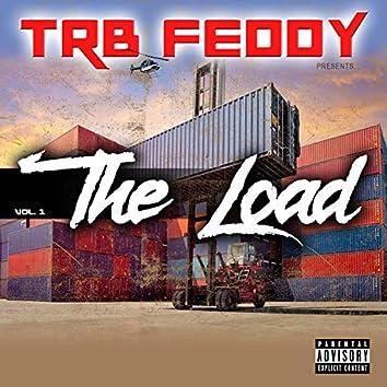 The Load, Vol. 1