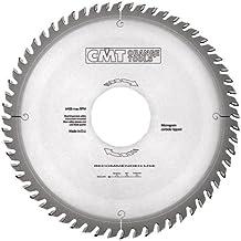 CMT Orange Tools 282.060.12M - Sierra seccionadora 300x4.4x30 z 60 tcg