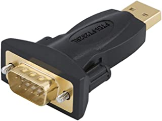 Best 10 pin usb pinout Reviews