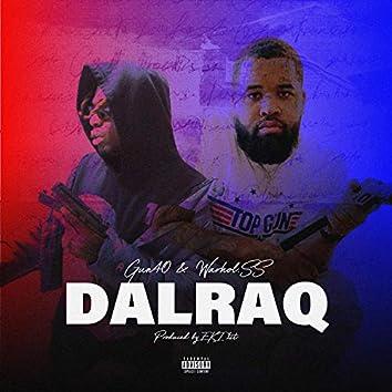 DalRaq (feat. Warhol.Ss)