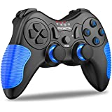 Wireless Switch Pro Controller for Nintendo...