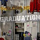 Graduation [Yellow Colored Vinyl]