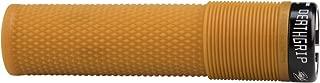 DMR Brendog Death Grip: Flangeless, Lock-On, Thick, Gum