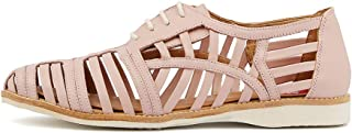 ROLLIE Derby CAGE Womens Shoes Flats Shoes