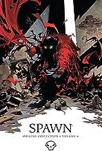 Spawn Origins Collection Vol. 6