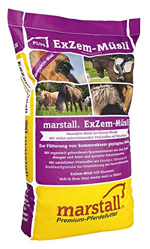 Marstall ExZem 15 kg