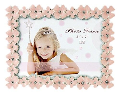 kids photo frame - 7