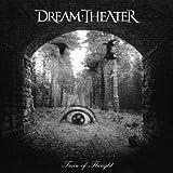 Train of Thought von Dream Theater